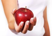 Как поддержать здоровье кишечника, рассказали врачи
