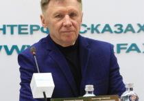 Необычная книга «Сказки дремучего леса» презентована в Алматы