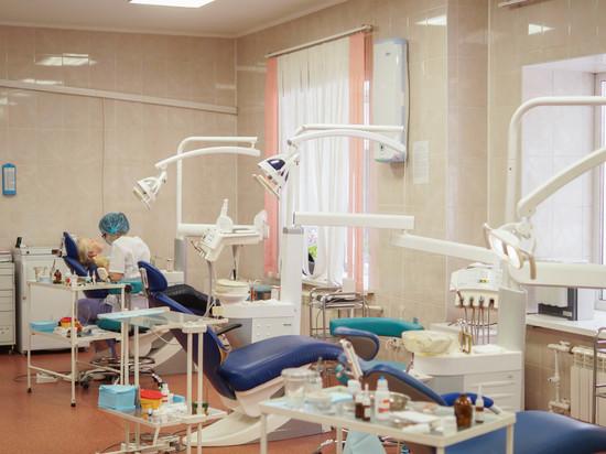 Бийские стоматологи рассказали о своей работе, профилактике и новых технологиях