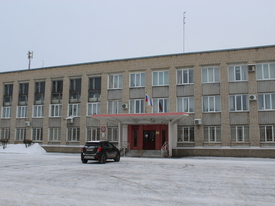 Покойный директор агрофирмы «Ирбитской» предстал перед судом