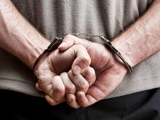 В Архангельске за убийство 13-летней давности будут судить киллера