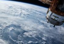 Россия отправляет спутники следить за Ираном из космоса
