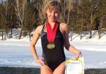 «Учительница в купальнике» Татьяна Кувшинникова не смогла покорить столицу России