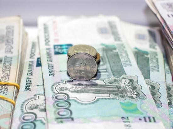 Воронежская область получит 5,3 млрд руб на развитие здравоохранения