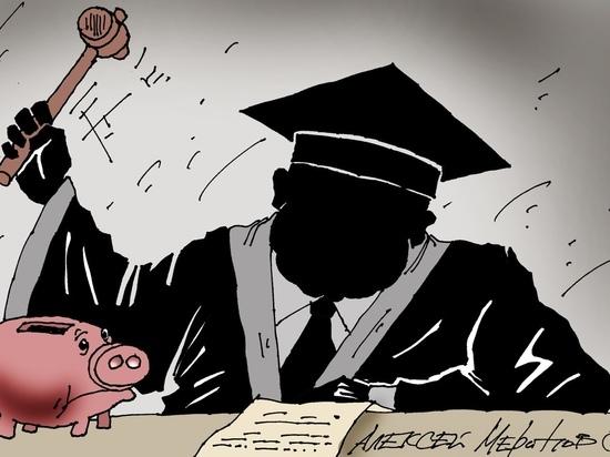 Измерь свою ПДН: как жителю Твери в новом году не потерять деньги