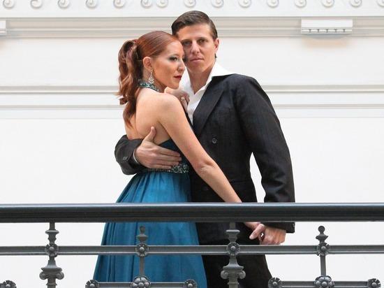 Европа без ноги: для кого танцует танго Аргентина
