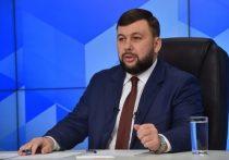 Главы ДНР и ЛНР посулили догнать Ростовскую область
