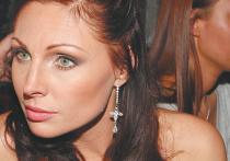 Юрист объяснил, почему актрису Наталью Бочкареву не посадят за наркотики