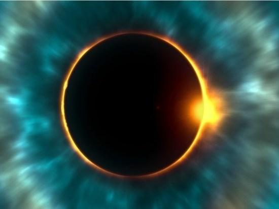 Как пережить лунное затмение 10 января: лайфхак для всех знаков Зодиака