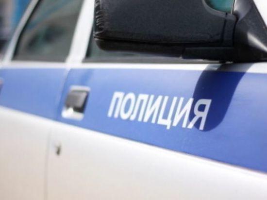 С начала года в Калмыкии зарегистрировано свыше 600 нарушений закона