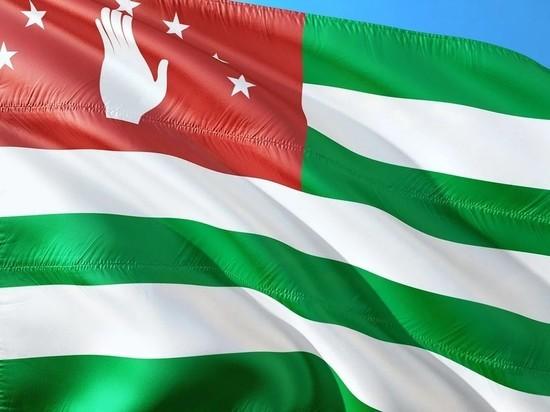 У спикера парламента Абхазии случился сердечный приступ