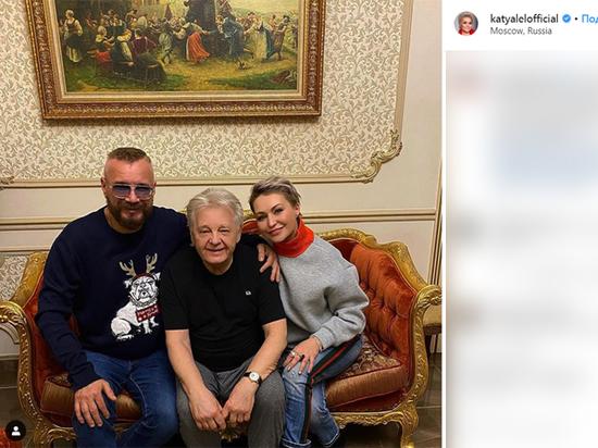 Андрей Ковалев: «Требуется дополнительная реабилитация»