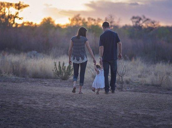 9% воронежских семей планируют ребенка в 2020 году