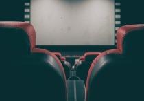 Обязать кинотеатры показывать фильмы с субтитрами для глухих и тифлокомментарием для слепых не реже 2 раз в неделю предложили в Минкульте