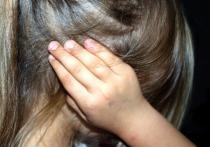 Мужчина, которого обвиняют в педофилии, мог в течение нескольких месяцев развращать свою 7-летнюю приемную дочь в подмосковном Долгопрудном