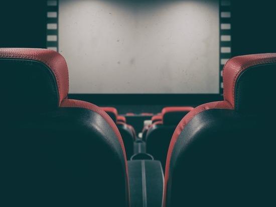 Определяется регламент показа фильмов с субтитрами и тифлокомментариями