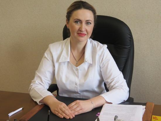 Главврач Первомайской ЦРБ Жанна Бубнова — о сельской медицине и кадровом вопросе