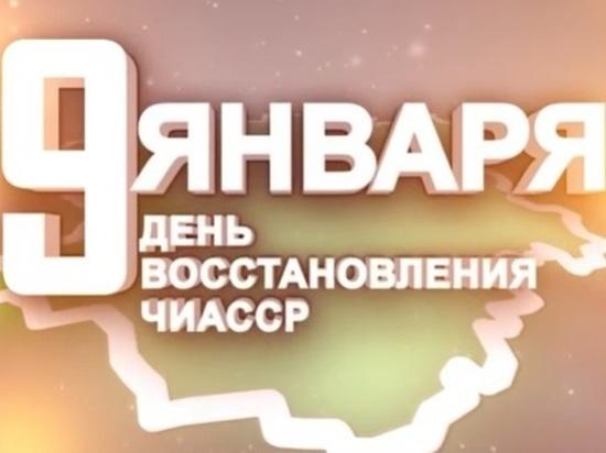 Кадыров проклял Сталина за чеченский народ
