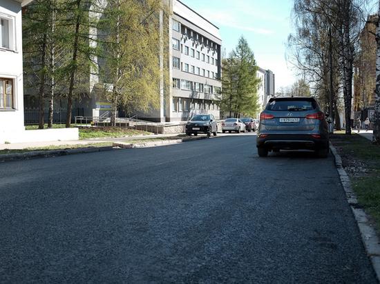 В Кировской области в 2020 году потратят 2 млрд рублей на дороги