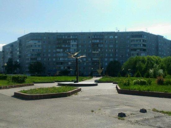 Омичи выберут городские пространства для благоустройства