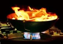 Масло на сковородке стало причиной пожара в псковской квартире