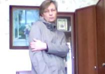 В конце ноября в Брянске суд приговорил 53-летнего врача-эпидемиолога к трем годам колонии за рисунки в соцсетях