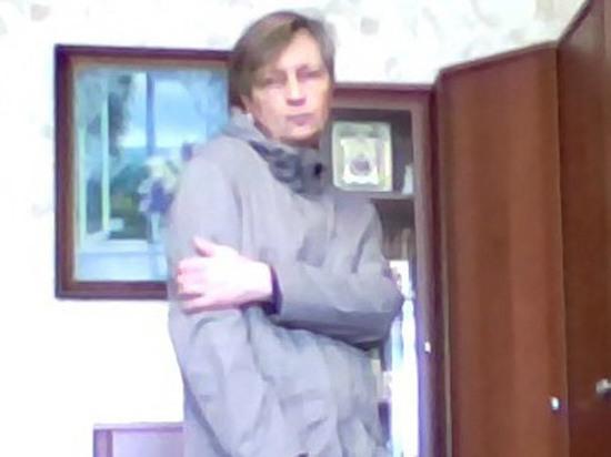 «Заправляю шконку под гимн России»: будни в СИЗО осужденного трансгендера