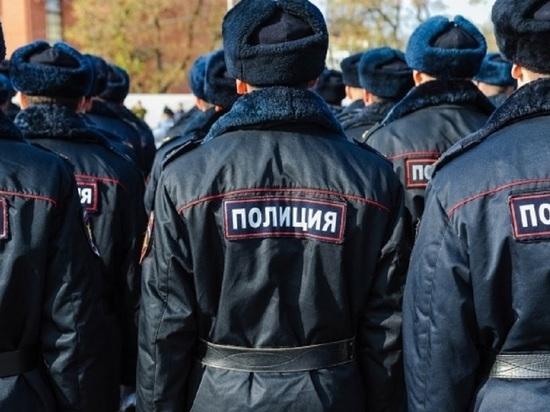 В Волгоградской области за сутки разыскали пятерых пропавших детей