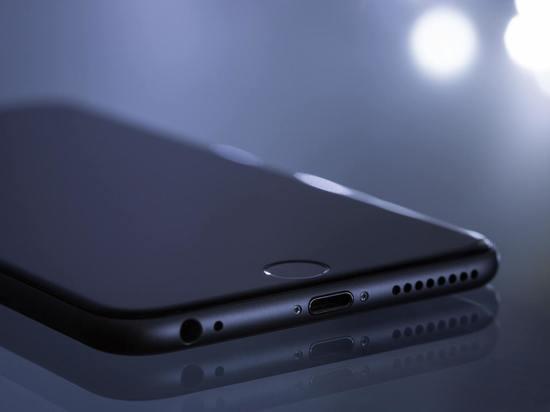 Смартфоны на Android могут угрожать безопасности владельцев