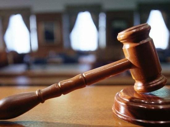 Суд в Петербурге отклонил иск ЛГБТ-активистов к чиновникам Смольного