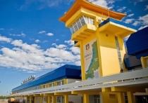 «Темная лошадка»: Аэропорт «Байкал» в Улан-Удэ «раздал» номинации авиаперевозчикам