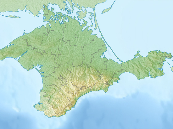 Швейцарский суд обязал Россию заплатить Украине за Крым