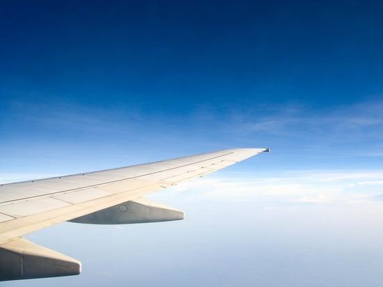 Аэрофлот выходит на новый уровень продаж авиабилетов