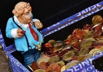 Финансовый успех: у этих знаков после 10 января закончится полоса безденежья
