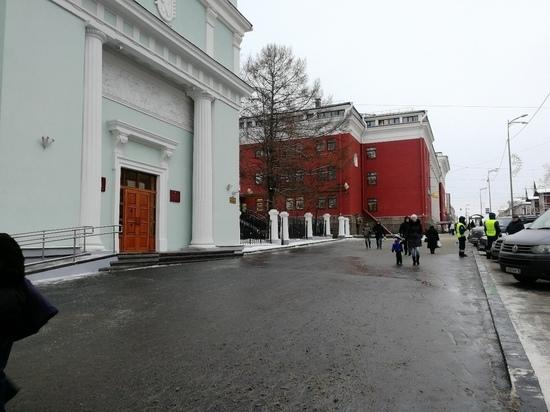 Кадры: в Карелии назначили двух новых министров