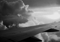 Киев сообщил о последнем сеансе связи с разбившимся в Тегеране самолетом