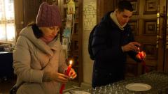 Хабаровчанин рассказал о своем участии в акции против абортов