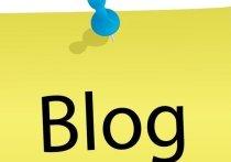 Блогершу затравили за собранные 1,5 млн для алтайского мальчика