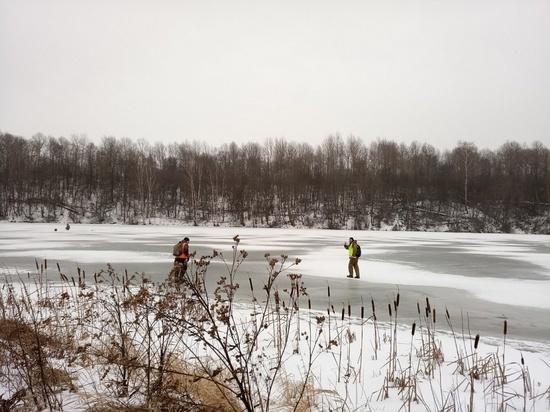 В Ивановской области произошла очередная трагедия на воде