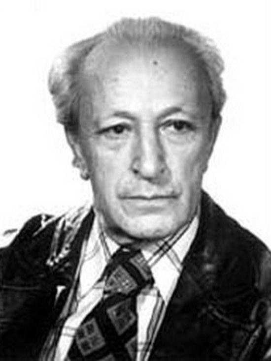 Скончалась вдова известного режиссера Ильи Фрэза