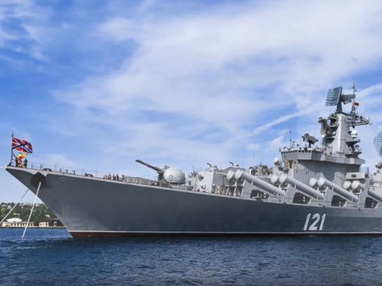 Россия возвращает ранее утраченные позиции мировой морской державы