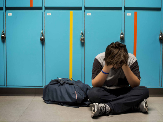 Детский омбудсмен: каменские власти не приняли мер после избиения ребенка в школе