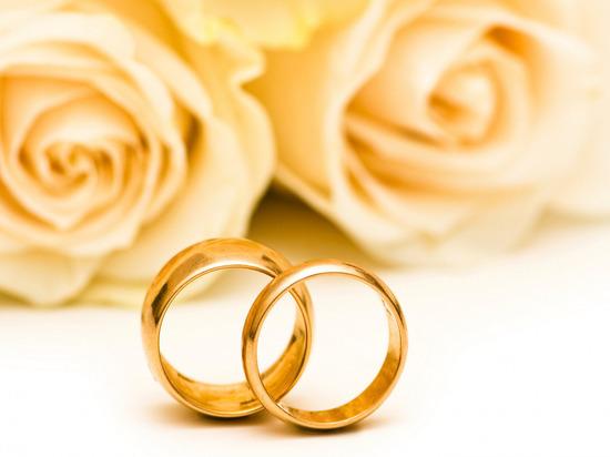 Молодой мужчина, находящийся под следствием и содержащийся в изоляторе №2, зарегистрировал брак со своей девушкой