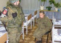 «Его до такой степени мучили, концлагерь там или что»: отец Шамсутдинова рассказал как издевались над его сыном