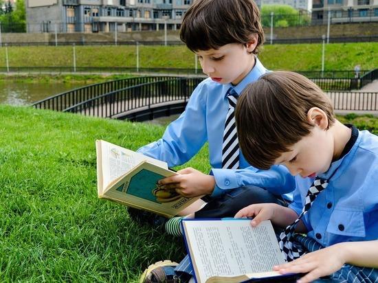 В Германии будут введены языковые тесты в детском саду