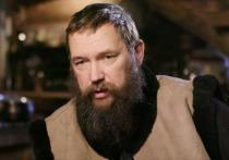 Герман Стерлигов заявил о пользе подорожания черного хлеба для россиян
