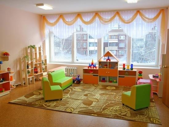 Роспотребнадзор начал проверку детсада в Челябинске, где отравились дети