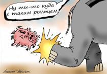 Чиновники приготовились получить нагоняй от Путина: почему это не смешно
