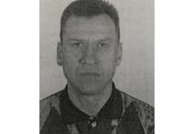 Всего сутки понадобилось сыщикам, чтобы поймать подозреваемого в убийстве пенсионера в городе Кубинке Одинцовского района Московской области