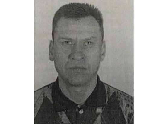 В Подмосковье бандит во время кражи проводов застрелил электрика